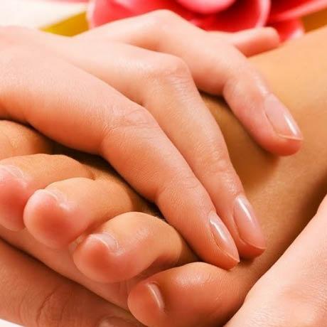 Massage therapy near