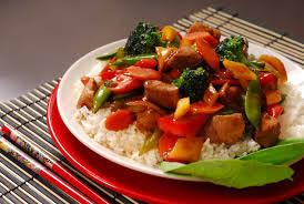 restaurant promo code China Garden Kitchen rochester ny