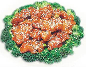 chicken, beef, seafood, chinese food, delivery