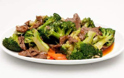 Chinese food restaurant las vegas coupons local discount lunch dinner