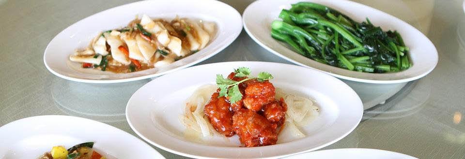 chinese food hudsonville jenison