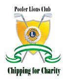 Pooler Lions Club Presents Chipping For Charity at The Crosswinds Golf Club May 9, 2020