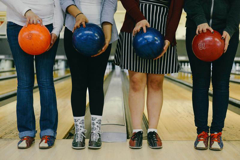 bowling colorado