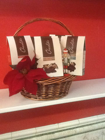 Choose from any of our gift sets visit our website to order online