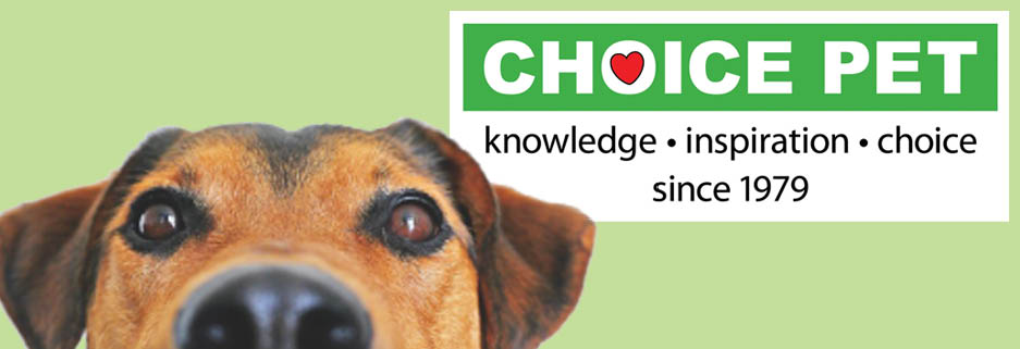 choice pet Connecticut, New York and New Jersey banner image