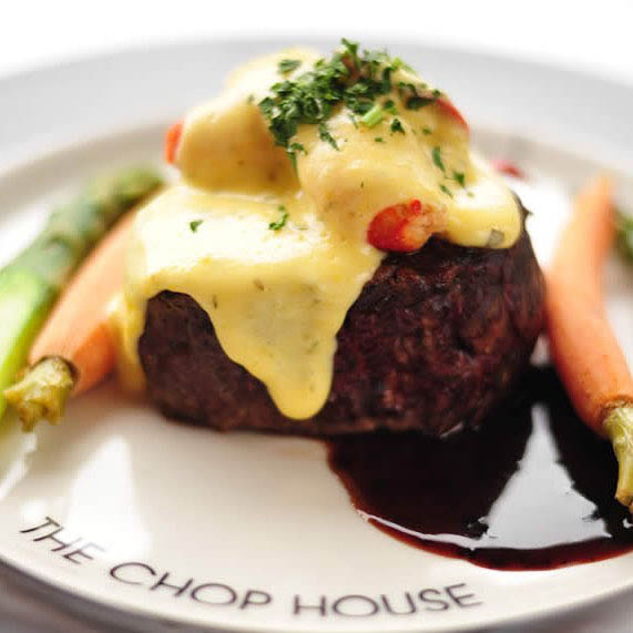 the chop house annapolis maryland fine dining restaurant steakhouse seafood restaurant