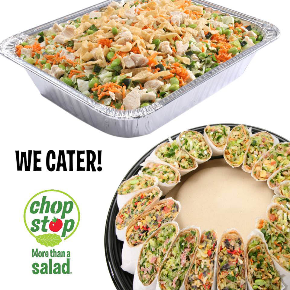 healthy food catering near me salad catering coupons near me