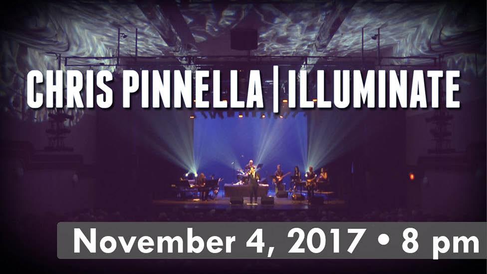 Chris-Pinnella-Illuminate