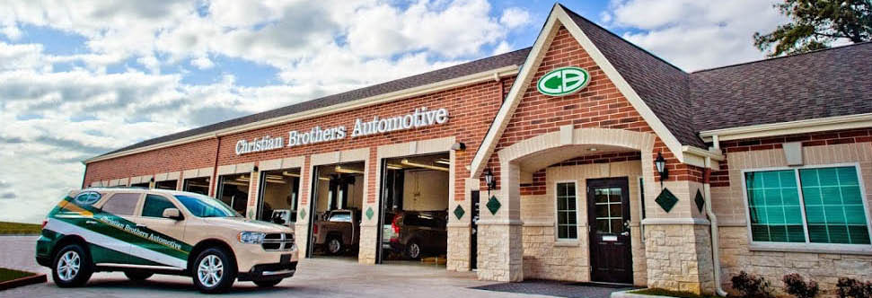 christian brothers automotive service and car repair in west chester ohio
