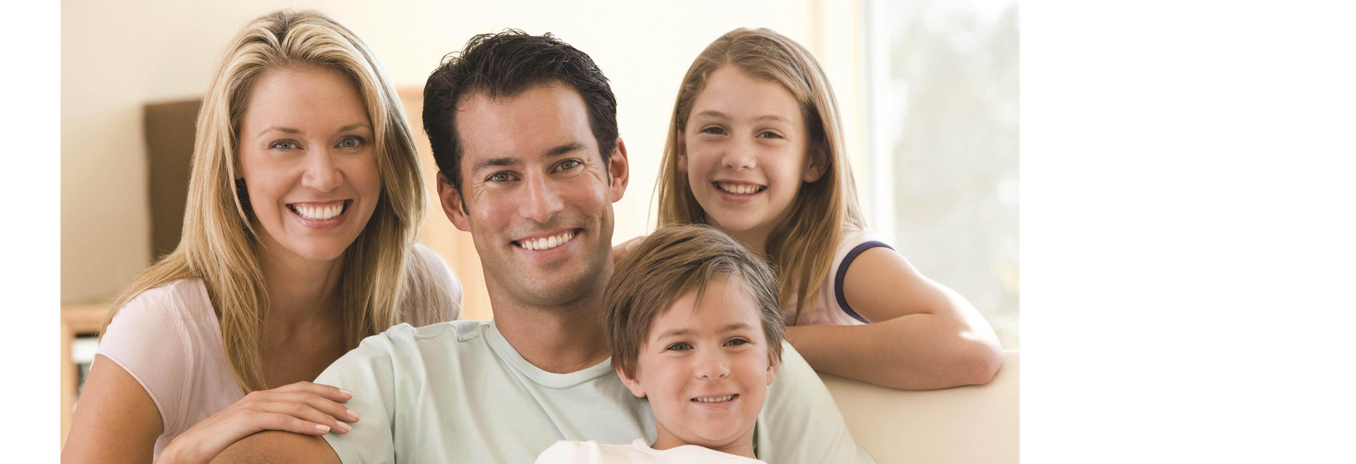 chrome-family.jpg