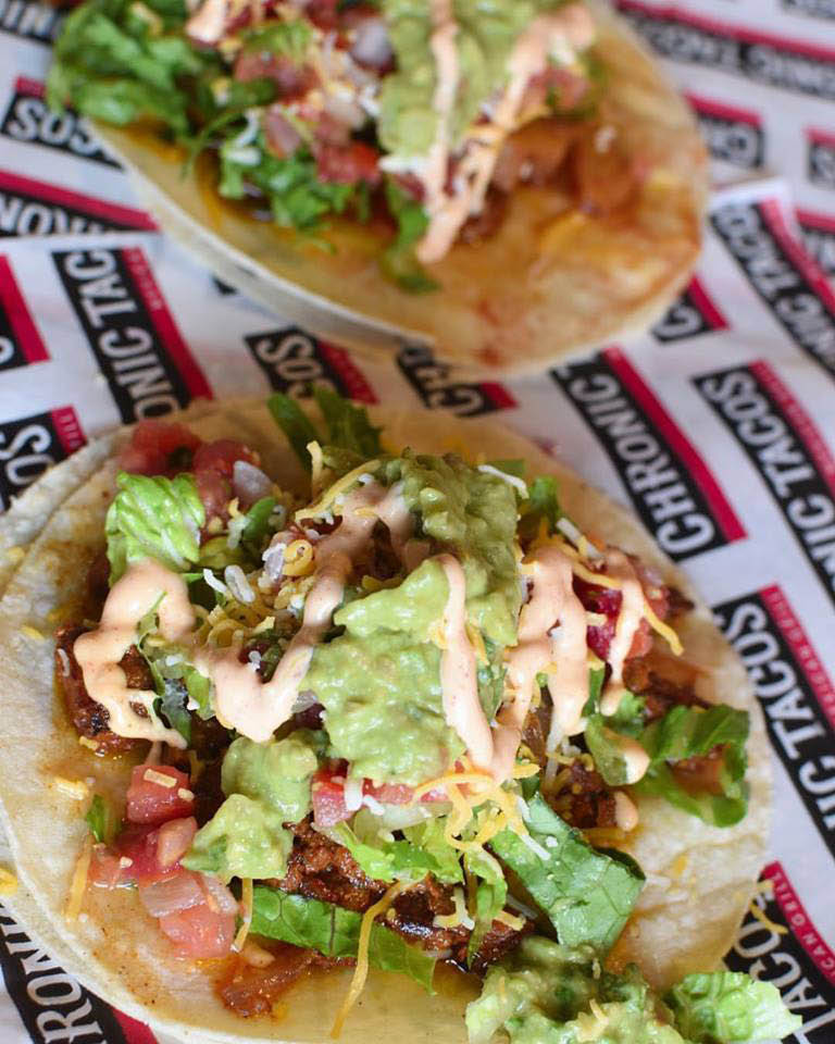 free taco coupons near me free tacos discount near me free taco coupons irvine ca