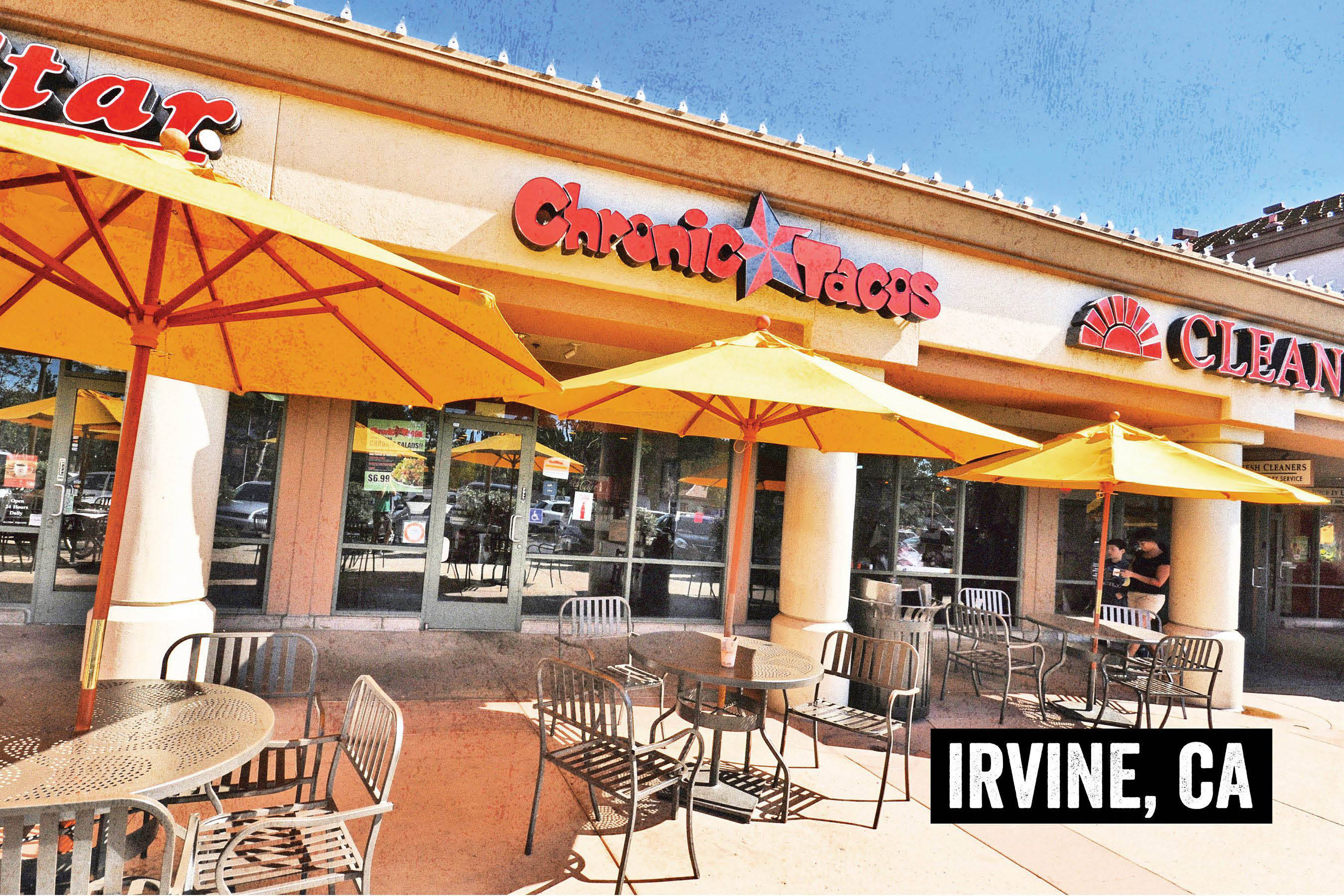 mexican food coupons near me mexican food discount near me mexican food coupons irvine ca