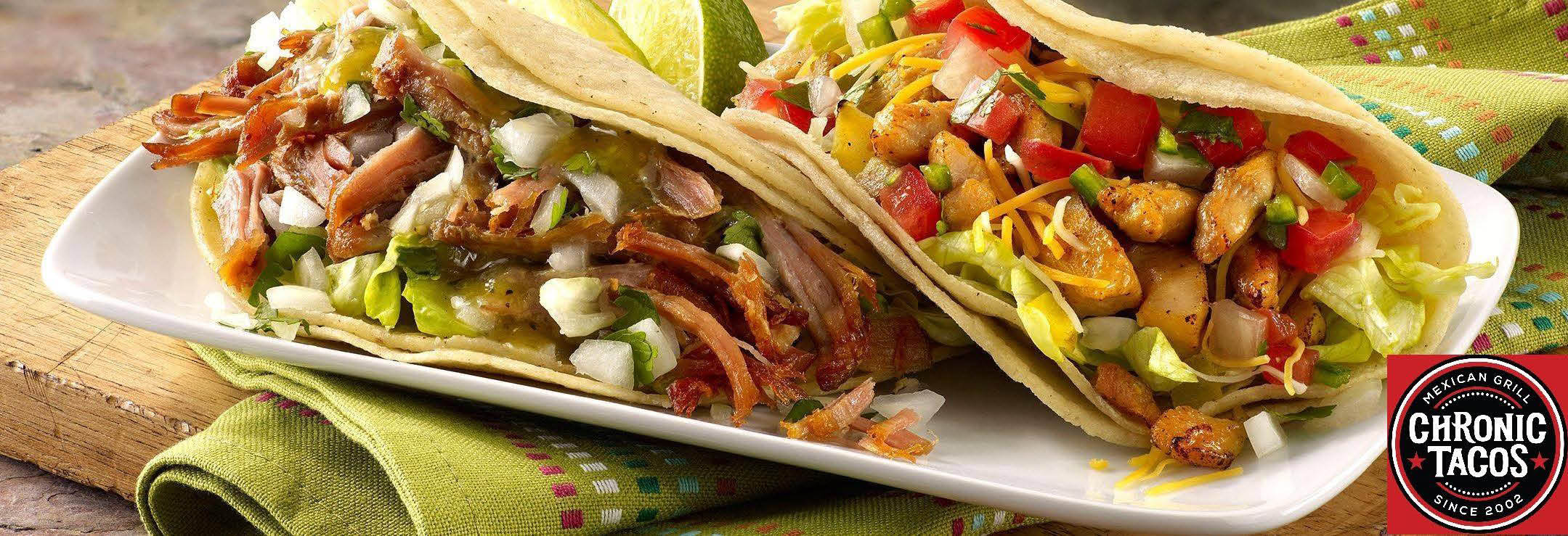 chronic tacos irvine ca mexican food coupons near me