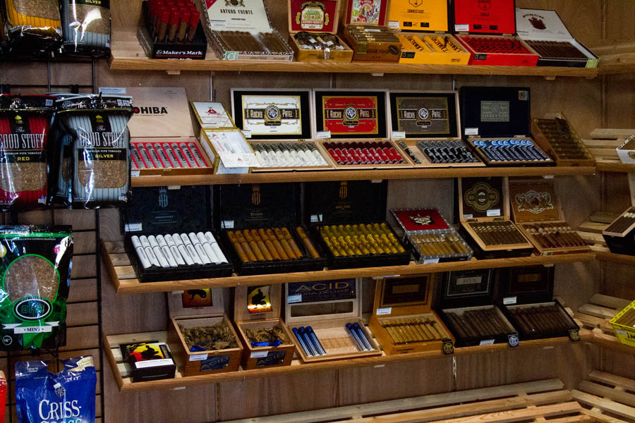 smoke shop discounts and coupons in tempe and phoenix arizona