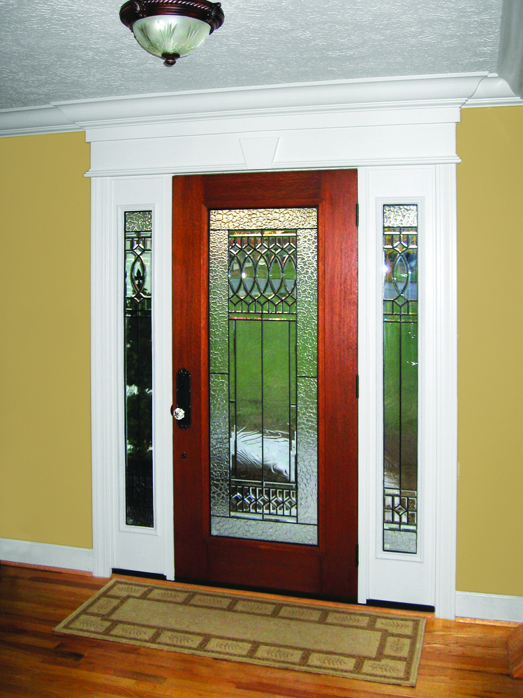 cincinnati entry point door and window services cincinnati ohio