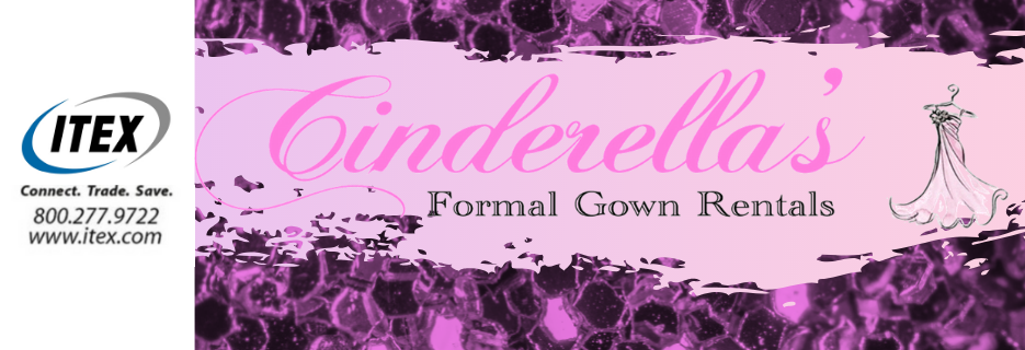 formal,dress,plus,rental,party,costume,vintage,accessories,purses,quinceanera,homecoming,prom,formal