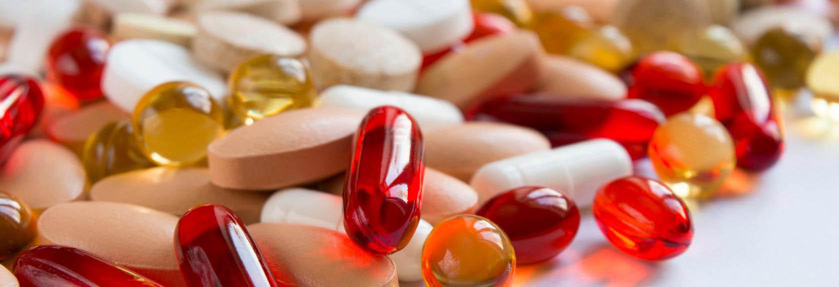 pharmacy,prescriptions,medication,city pharmacy,elkton maryland