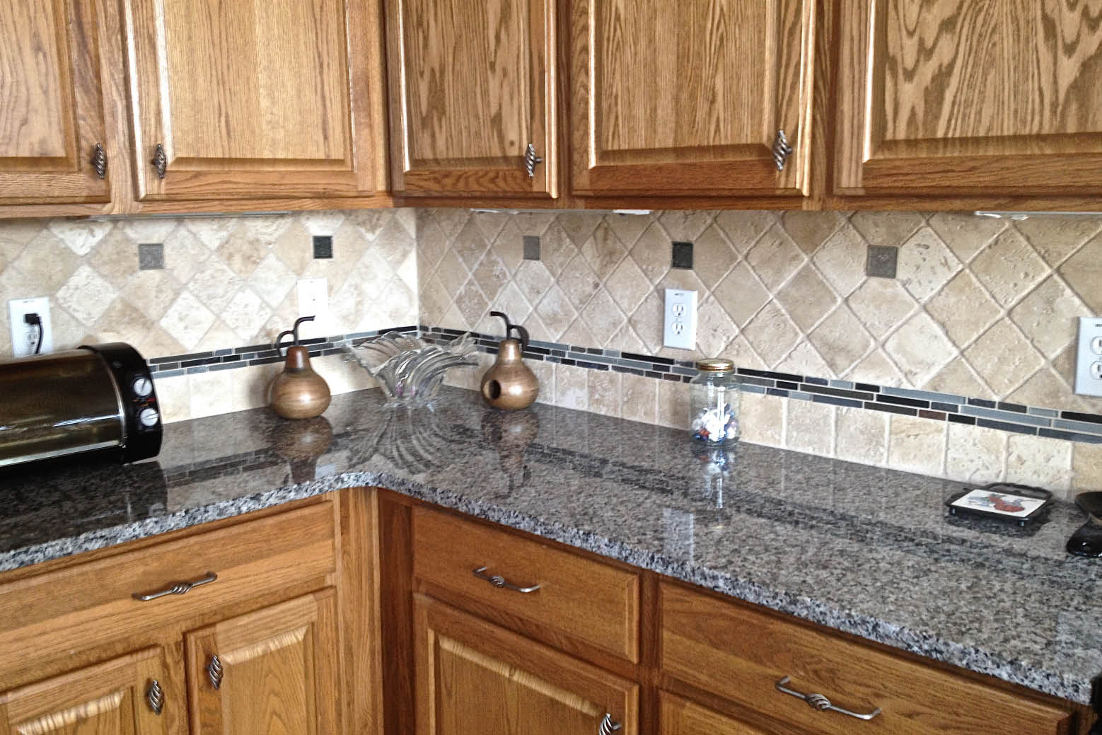 Granite countertops bathroom remodel kitchen remodel Bathroom remodel durham nc
