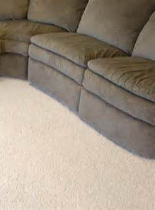 Stain removal Ace Carpet Cleaning Rochester NY
