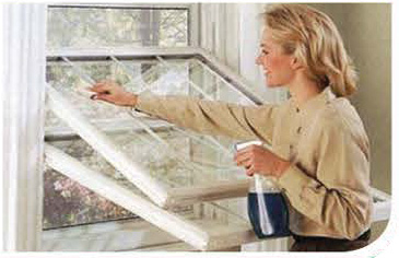 Rochester Contractor for windows and doors Wonder Windows Rochester New York