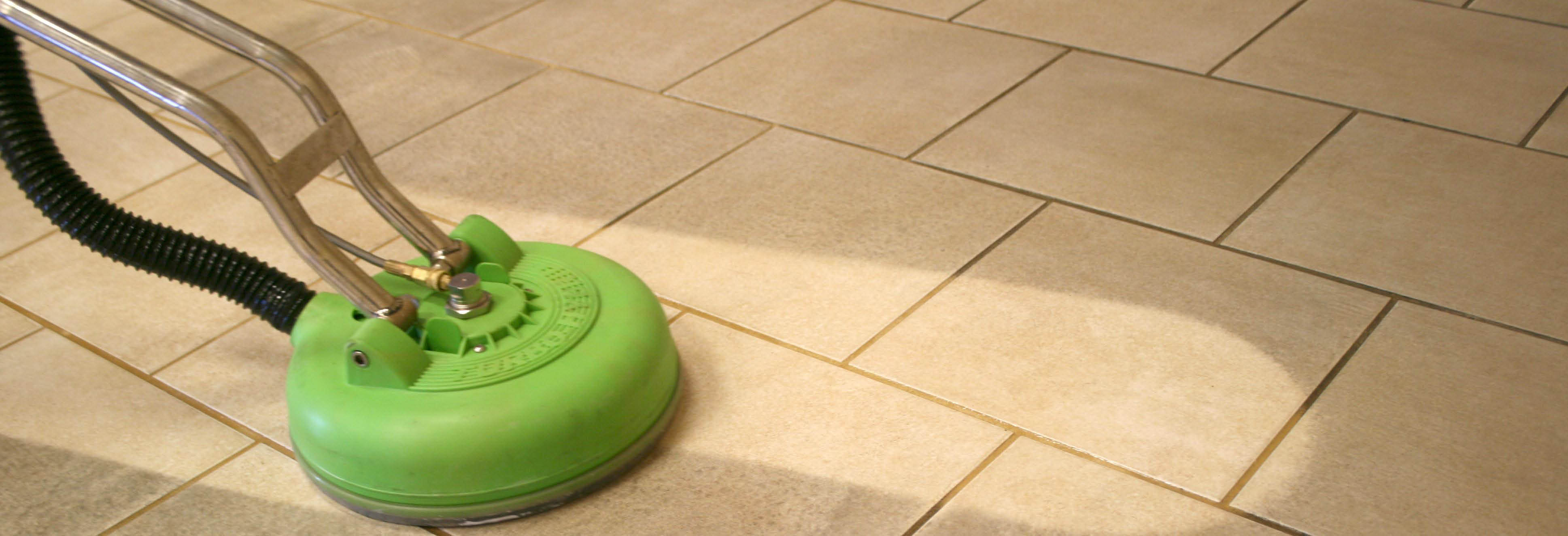 the grout doctor grout cleaning services cincinnati ohio