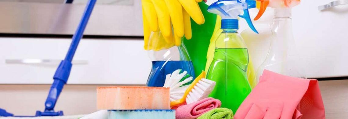 Sparkling Sponge Cleaning Services banner