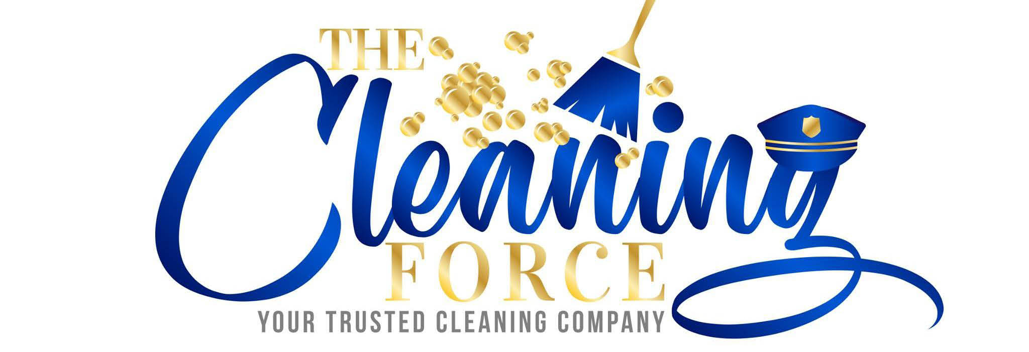 the-cleaning-force-allen-tx-banner