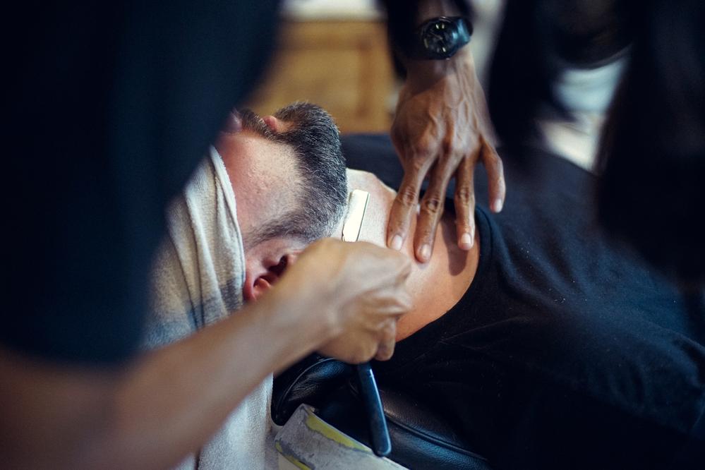 hair barber, shop barber, barber shop pictures,hairdressing for men