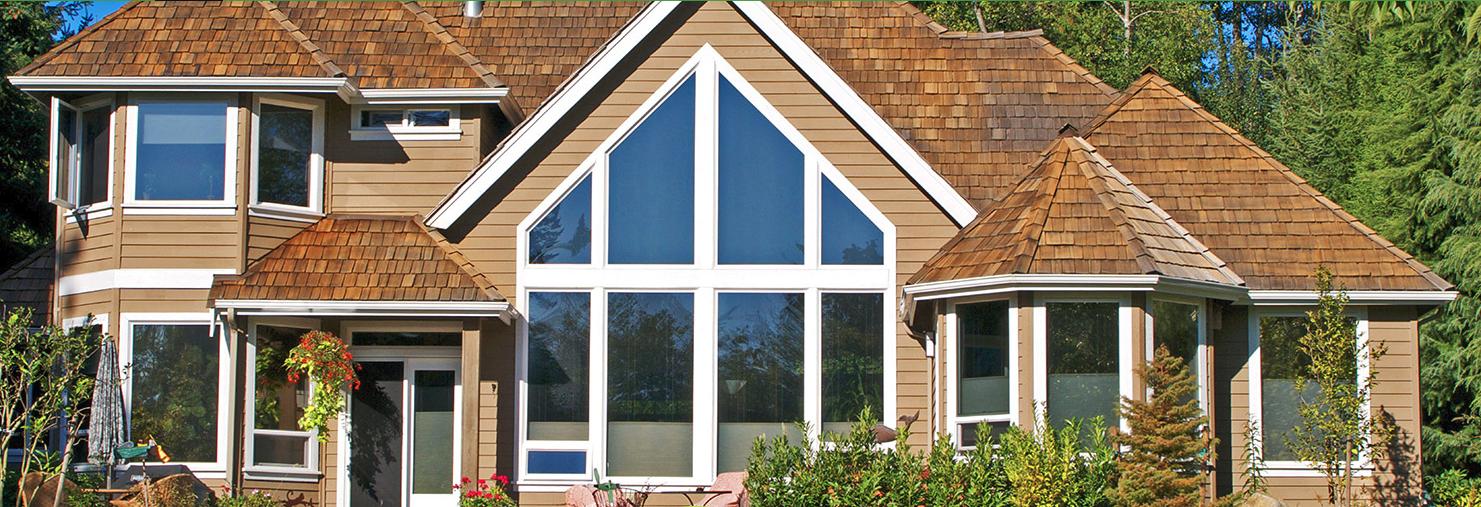 clear choice windows doors siding in maryland