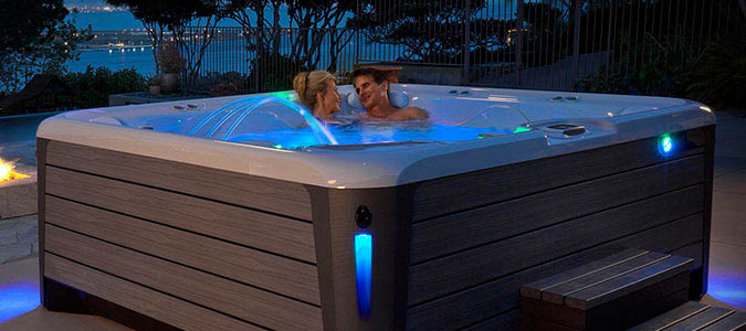 Clear Springs Spa Coupons, Hot tub coupons, Spa Accessories Coupons.
