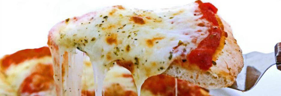 cliftons pizza company best pizza louisville kentucky pizza delivery near me pizza