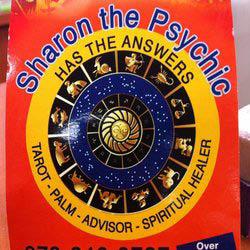 tarot reading Clifton New Jersey psychic tia Passaic NJ psychic sharon Clifton New Jersey psychic medium nj psychic in nj mediums in nj metaphysical store New Jersey Spiritual metaphysics Clifton Psyhic NJ