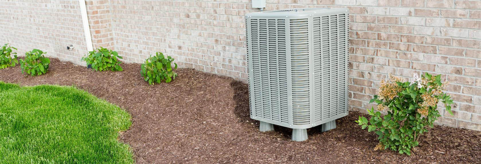 cooling heating system, air cooling system, central air conditioner prices, heat and cool air