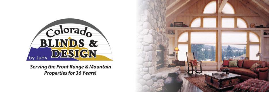 Colorado Blinds & Design, hunter douglas coupons, hunter douglas blinds