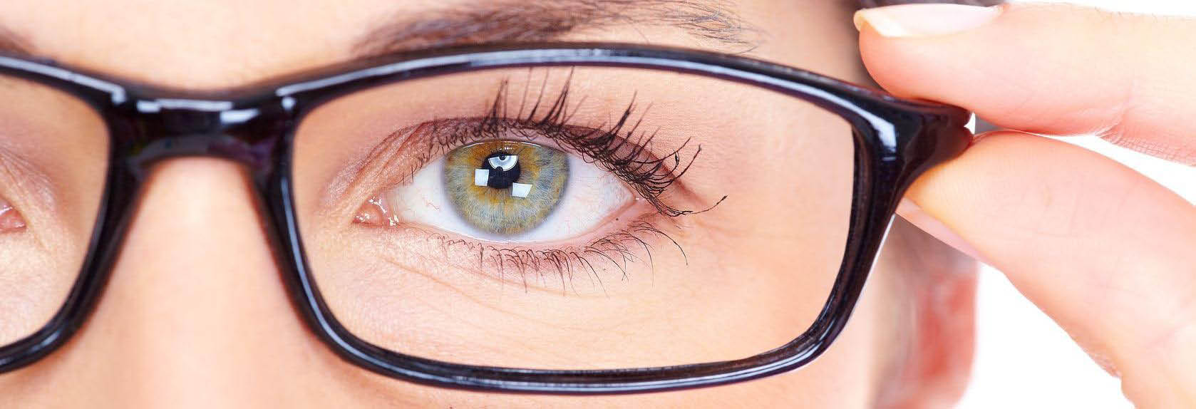 eye dr near me need eye exam need eyes checked