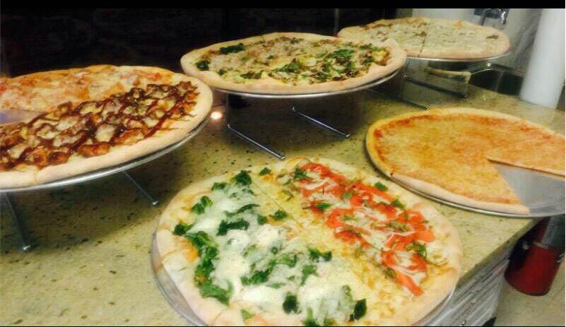 pizza,pizza in downingtown,pizza in 19335,sicilian pizza,sicilian pizza in downingtown,sicilian pizza in 19335,chicken tenders,chicken tenders in 19335,chicken tenders in downingtown