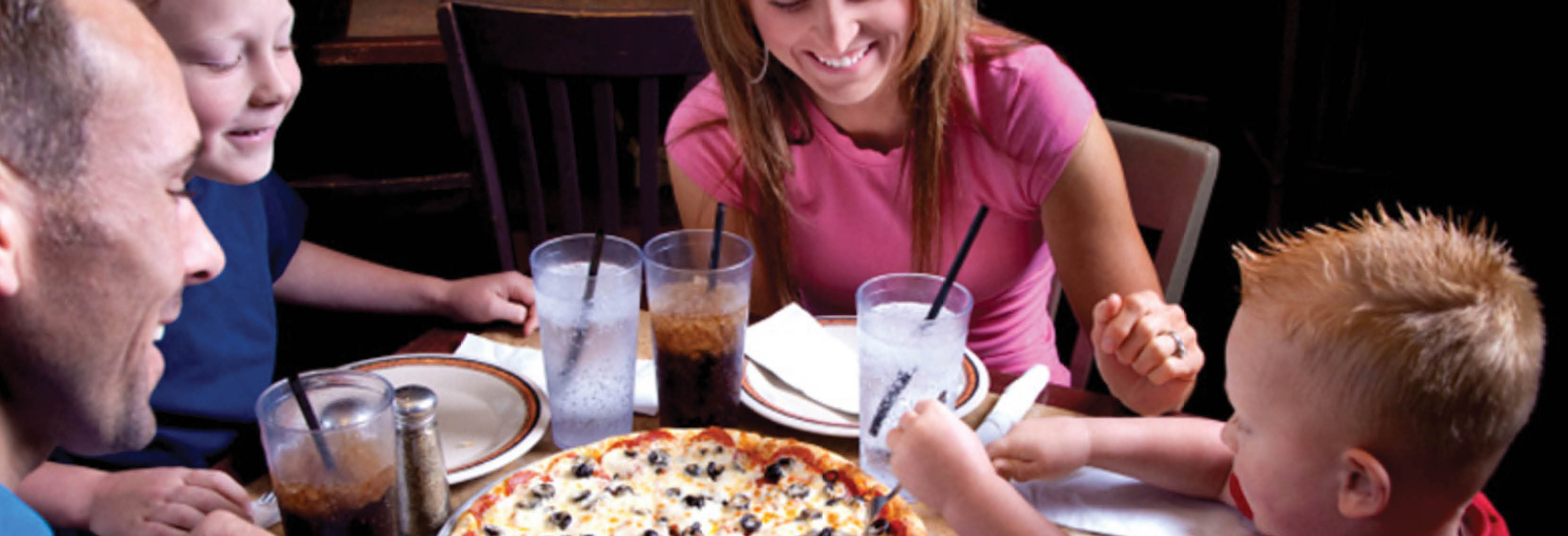 coccos pizza, coccos coupon, pizza, downingtown, wings, salads, coccos, valpak