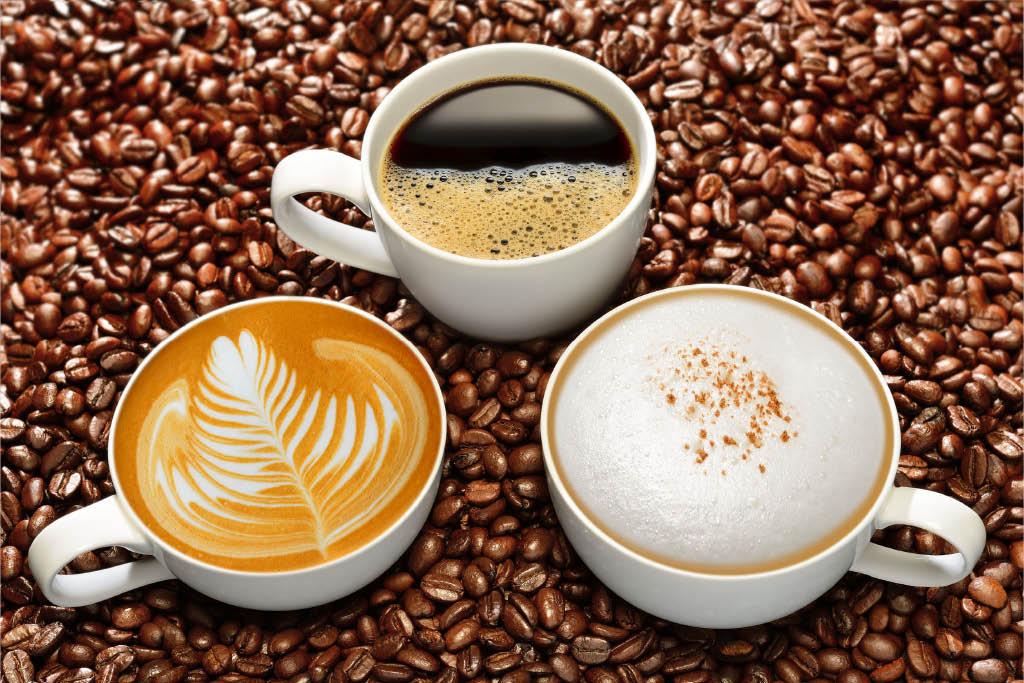 caffee osteria moto el dorado hills