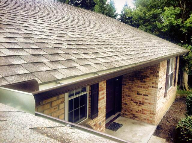 Cogar Builders roofing