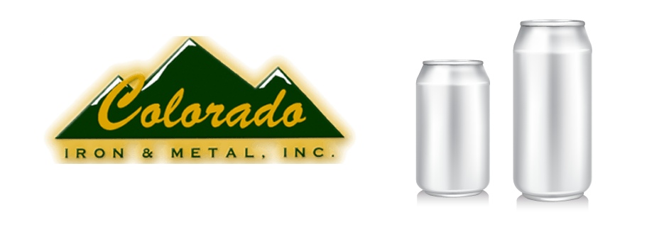 Colorado Iron and Metal