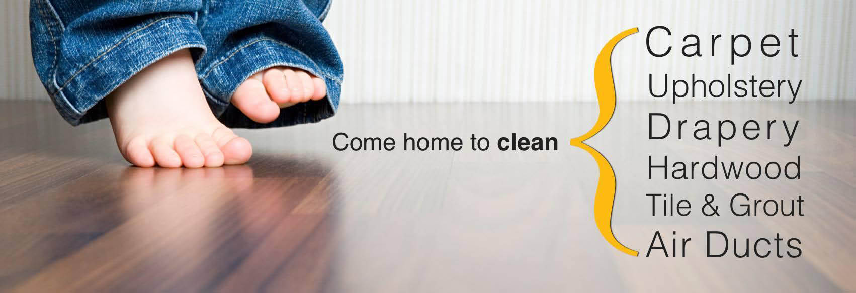 coit cleaning and restoration  carpet cleaning near me