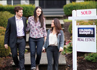 Suffolk County realtors; home buying; home selling