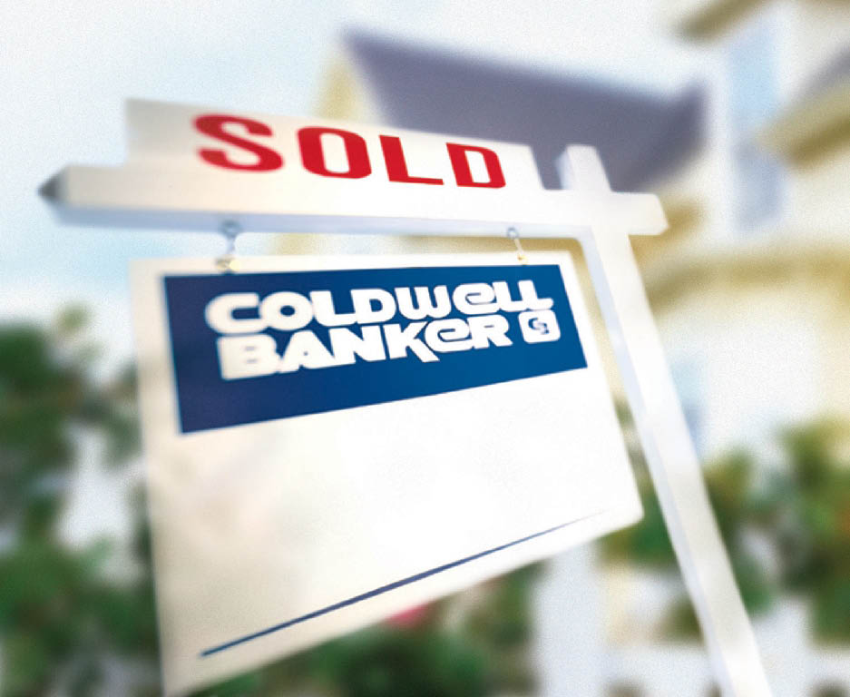Real Estate in NJ - Realtor in New Jersey - Coldwell Banker in NJ - Coldwell Banker Westfield