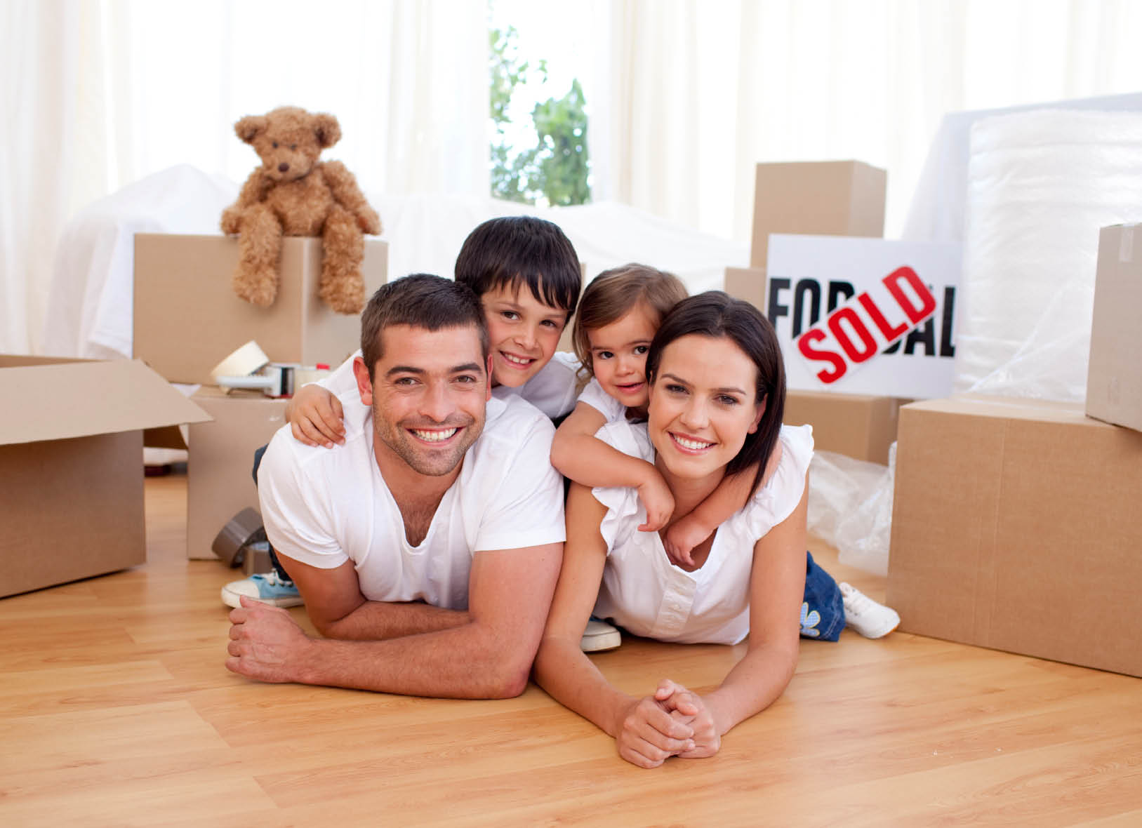 Coldwell Banker Near Me - Buy Homes Westfield, NJ - Homes for Sale Westfield, NJ