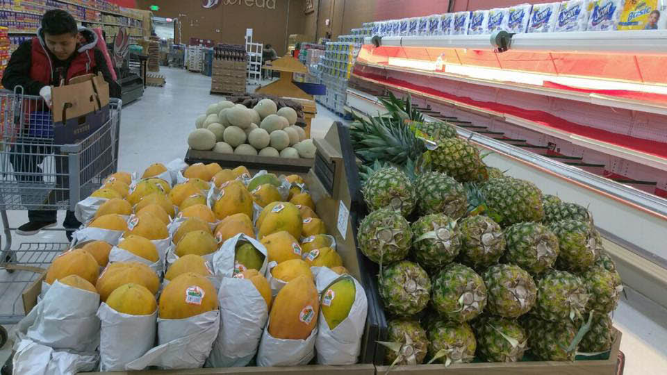 la colonia international supermarket camp springs md Amazing Variety