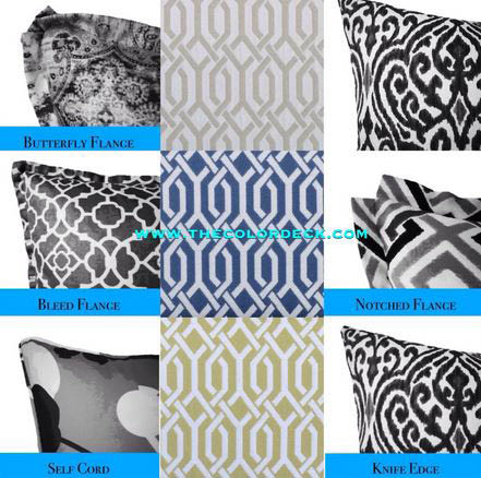 Chic fabric design coupons in Mount Pleasant, SC