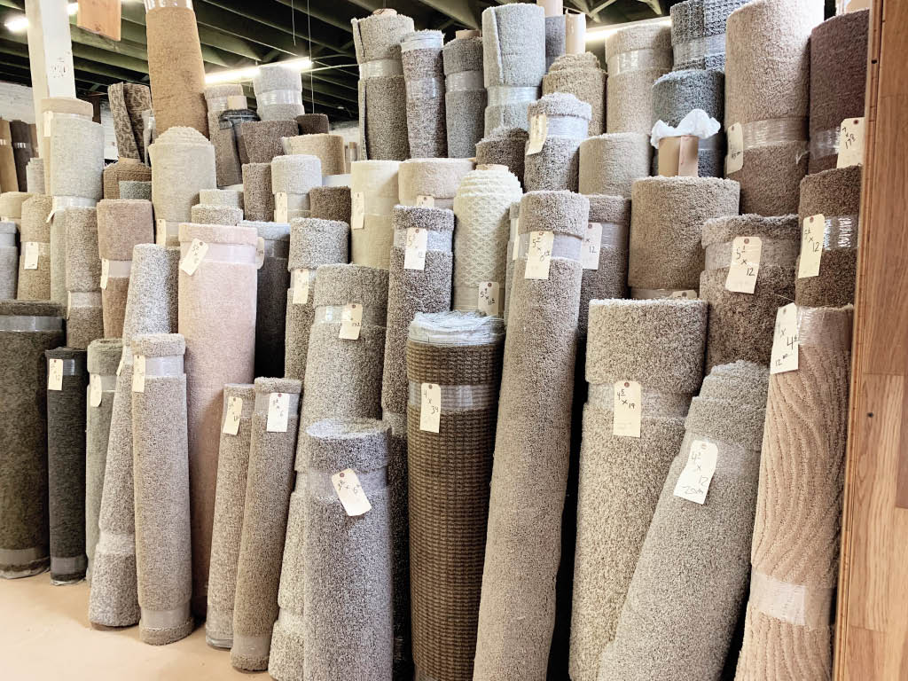 remnant carpet, small room, floor, flooring, sale