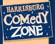 Comedy club near Lemoyne