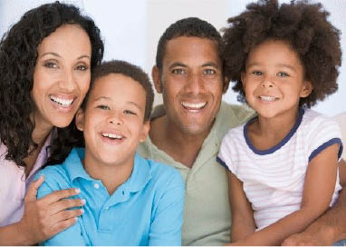 comfort-dental-dallas-family-dentistry