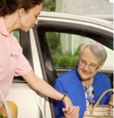 assist, home care, companionship